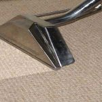 carpet cleaning services in Kenya