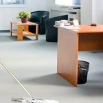 office-cleaning in Kenya