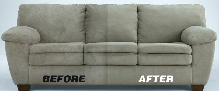upholstery-cleaning in kenya