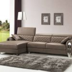 carpet and sofa cleaning services in Kenya